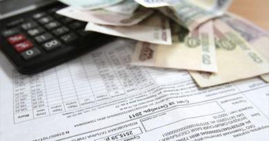 Россиянам разрешили не платить за коммуналку - Севастополь стал исключением