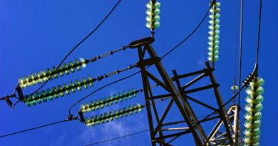 В Крыму полностью восстановили электроснабжение – МЧС