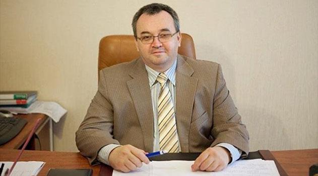 В Севастополе в ДТП погиб экс-депутат горсовета