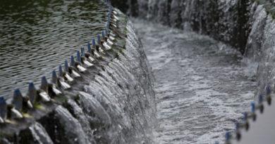 «Вода Крыма» заплатит более 17 млн руб за проекты реконструкции очистных в Джанкое, Бахчисарае и Судаке