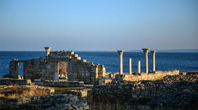 ЮНЕСКО прервала контакты с Крымом