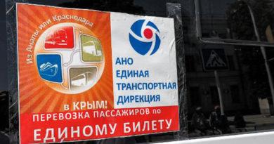 bolee-chetverti-milliona-rossiyan-zabronirovali-edinye-bilety-v-krym-do-serediny-sentyabrya