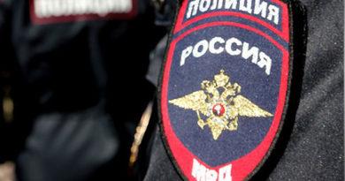 devyatiletnij-malchik-proshel-15-kilometrov-chtoby-pogulyat-po-torgovomu-tsentru-v-simferopole-mvd