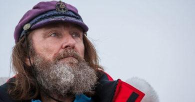 fedor-konyuhov-planiruet-otkryt-shkolu-puteshestvennikov-v-feodosii