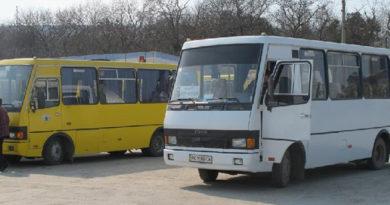 feodosijtsy-stali-vdvoe-menshe-zhalovatsya-na-rabotu-obshhestvennogo-transporta
