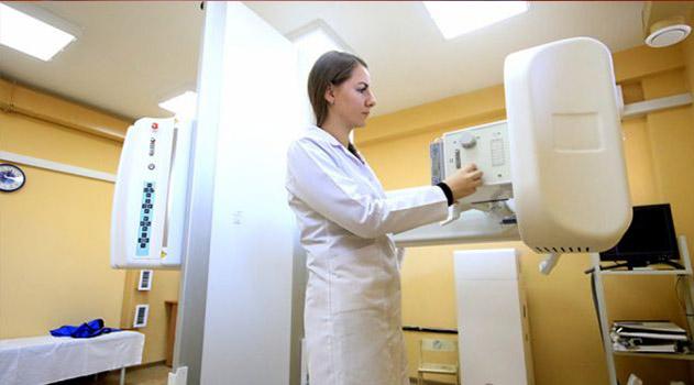 gosduma-prodlit-srok-litsenzirovaniya-meditsinskih-organizatsij-kryma-do-2020-goda