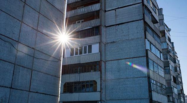 hovanskaya-zakonoproekt-o-zaprete-hostelov-zavis-na-vtorom-chtenii
