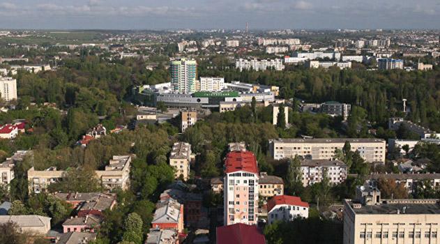krymchane-obuchatsya-formirovaniyu-obshhestvennogo-prostranstva-na-forume-gorodskaya-sreda