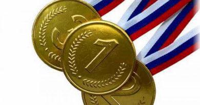 krymchane-vyigrali-tri-medali-na-chempionate-rossii-po-lyogkoj-atletike