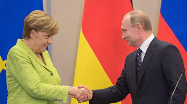 merkel-obsudit-s-makronom-i-putinym-na-polyah-g20-situatsiyu-na-ukraine
