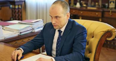 ministr-transporta-kryma-volkov-uvolitsya-v-avguste