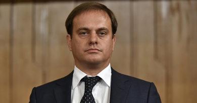 ministrom-kurortov-i-turizma-respubliki-krym-naznachen-vadim-volchenko