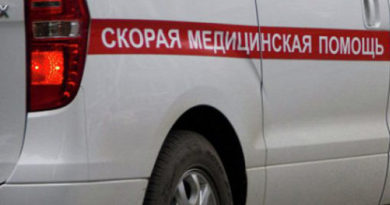 nochyu-v-feodosii-stolknulis-inomarki-postradali-dvoe