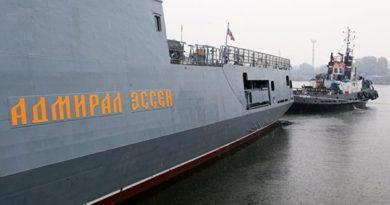 novyj-fregat-chf-admiral-essen-pribyl-v-sevastopol