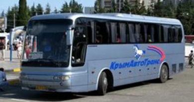 obem-internet-prodazh-mezhdugorodnyh-avtobusnyh-biletov-v-krymu-ne-prevyshaet-10