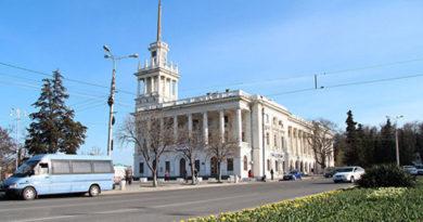 remont-prospekta-generala-ostryakova-v-sevastopole-zakonchat-na-dva-mesyatsa-ranshe
