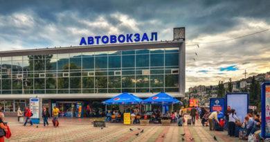 s-avtovokzala-yalty-nachali-kursirovat-novye-avtobusnye-marshruty-v-volgograd-i-essentuki