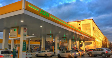 set-avtozapravok-atan-snova-snizila-tseny-na-benzin