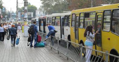simferopolskie-marshrutochniki-za-dekadu-byli-pojmany-25-raz-za-rulem-neispravnogo-transporta