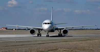 v-aeroportu-simferopol-zaderzhivaetsya-ryad-rejsov-v-moskovskom-napravlenii