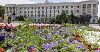 v-krymu-budet-provedena-administrativno-territorialnaya-reforma-aksenov