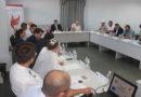В Севастополе прошел круглый стол на тему «Роль санкций в отношениях России и Евросоюза»