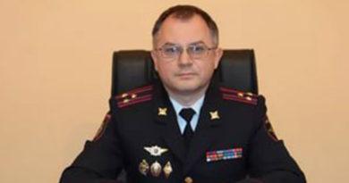 zamestitel-ministra-vnutrennih-del-kryma-provedet-vyezdnoj-priem-v-yalte