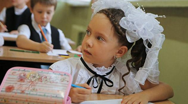 1-sentyabrya-v-shkoly-kryma-pojdet-rekordnoe-za-20-let-kolichestvo-pervoklassnikov