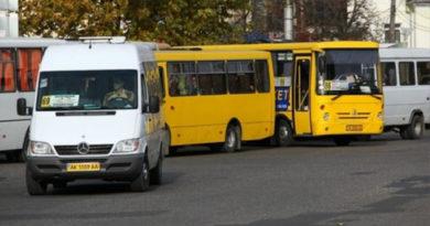 administratsiya-simferopolya-opredelila-perevozchikov-dlya-obsluzhivaniya-munitsipalnyh-avtobusnyh-marshrutov