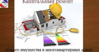 departament-truda-i-sotsialnoj-zashhity-naseleniya-informiruet