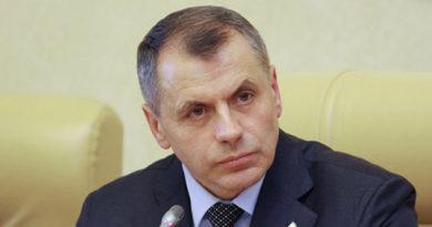 konstantinov-nameknul-chto-predydushhie-deputaty-parlamenta-ot-leninskogo-rajona-ignorirovali-problemy-regiona