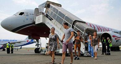 krym-stal-u-rossiyan-samym-populyarnym-napravleniem-aviaputeshestvij-v-avguste