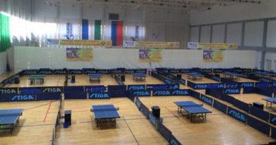 krymchane-vystupili-na-spartakiade-uchashhihsya-rossii-po-nastolnomu-tennisu
