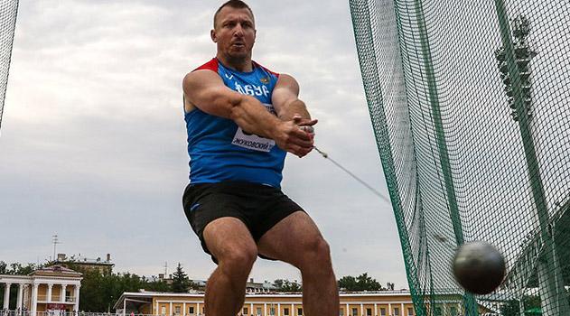 krymskij-molotoboets-vyshel-v-final-chempionata-mira-po-lyogkoj-atletike