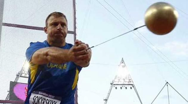 krymskij-molotoboets-zanyal-pyatoe-mesto-na-chempionate-mira-po-lyogkoj-atletike