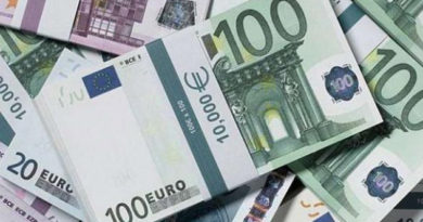 kurs-evro-prevysil-70-rub
