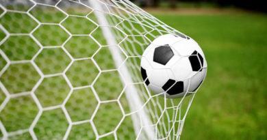match-za-superkubok-kryma-po-futbolu-budet-obsluzhivat-arbitr-fifa