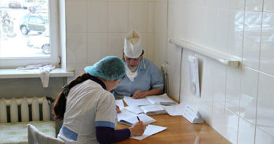 minzdrav-predlagaet-prodlit-sroki-litsenzirovaniya-bolnits-v-krymu