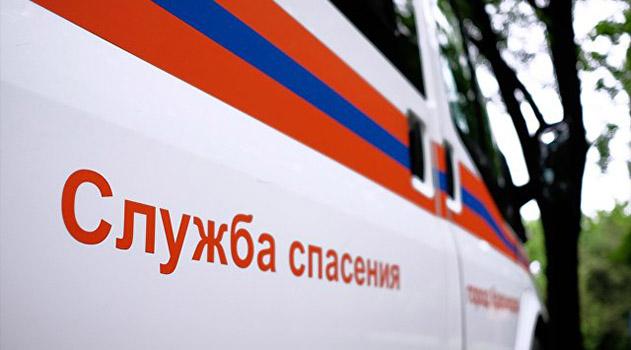 na-meste-dtp-s-avtobusom-na-kubani-rabotayut-bolee-80-spasatelej