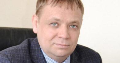 ortoped-travmatolog-iz-ekaterinburga-vozglavil-sevastopolskij-gorzdrav
