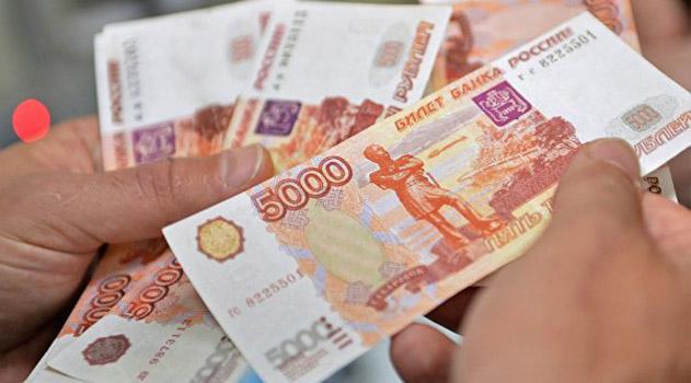 rabotayushhie-pensionery-poluchat-pribavku-s-1-avgusta