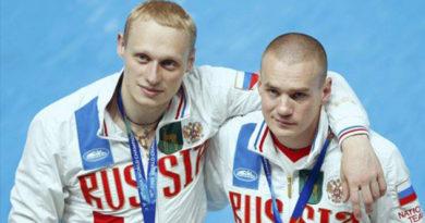 rossiyane-zavoevali-dve-zolotye-medali-v-shestoj-den-universiady