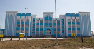 shkola-v-mikrorajone-fontany-nachnyot-rabotu-uzhe-v-etom-uchebnom-godu