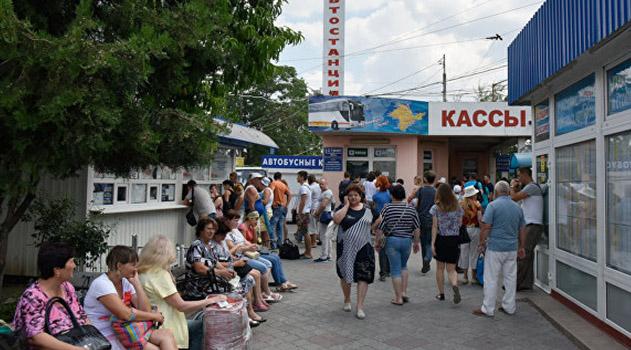 v-2017-godu-krymavtotrans-obsluzhil-na-100-tys-passazhirov-bolshe-chem-v-proshlom-godu