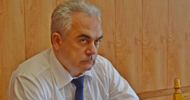 v-administratsii-krymskoj-stolitsy-obsudili-voprosy-sadovodcheskih-obedinenij