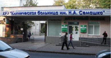 v-bolnitse-semashko-v-simferopole-vyyavleny-narusheniya