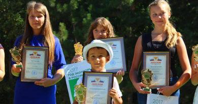v-detskom-parke-nagradili-pobeditelej-vserossijskoj-ekologicheskoj-aktsii-marsh-parkov