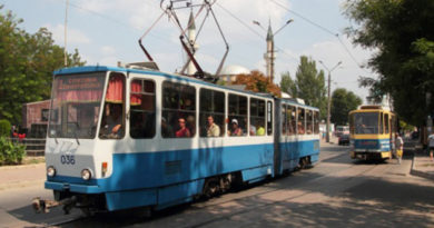 v-evpatorii-s-1-sentyabrya-proezd-v-tramvae-podorozhaet-na-2-rublya