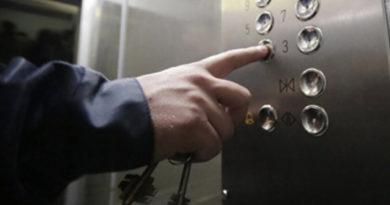 v-kerchenskih-mnogoetazhkah-zamenyat-19-liftov