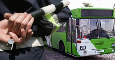 v-krymskoj-stolitse-proshli-meropriyatiya-napravlennye-na-snizhenie-avarijnosti-na-passazhirskom-transporte